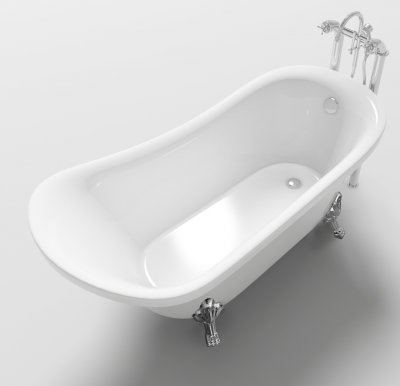 Mitepek it freestanding for Vasca da bagno in inglese