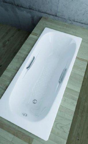 MITEPEK.IT - Vasca da bagno incasso in acrilico e vetroresina a ...