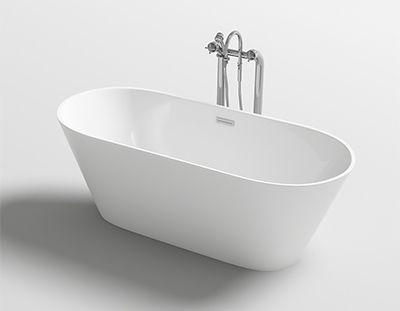 Vasca Da Bagno In Inglese : Mitepek.it vendita di vasche da bagno incasso pannellate
